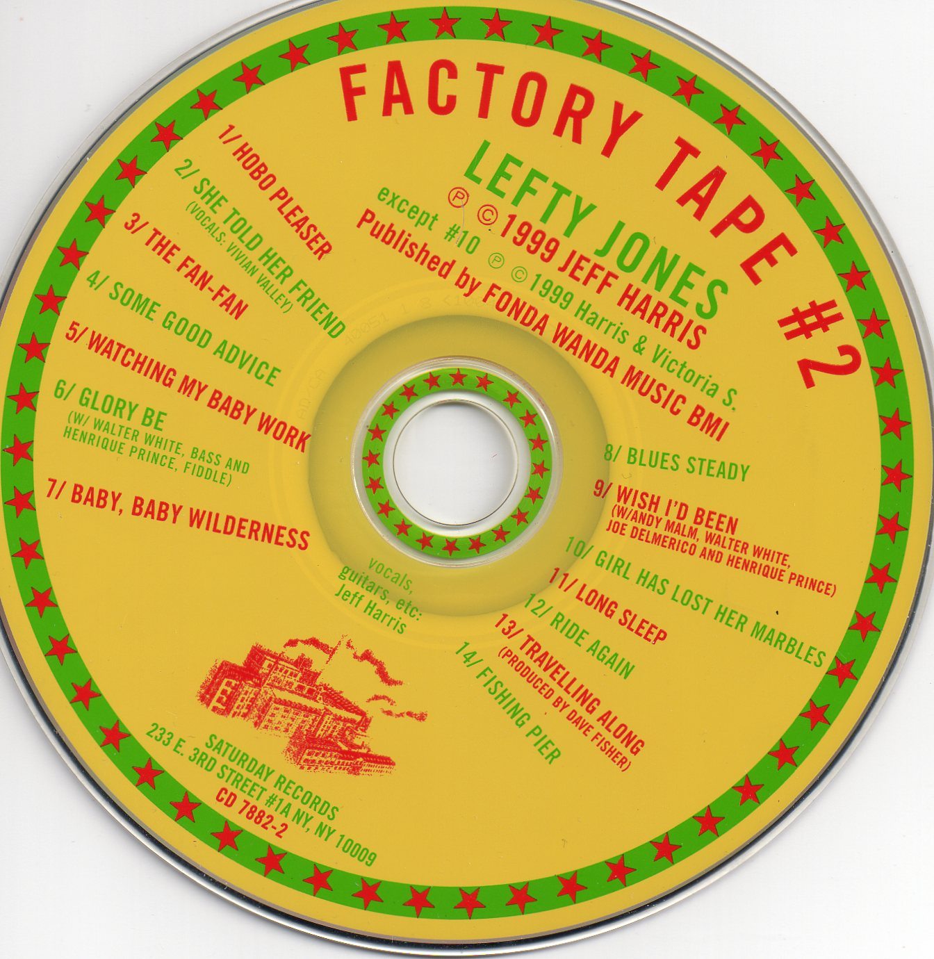 factorytape2mg022.jpg